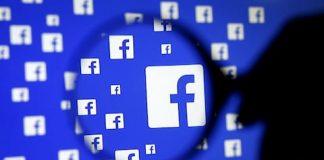 Facebook a blocat conturile a 400 de dezvoltatori, ca reacție la scandalul Cambridge Analytica