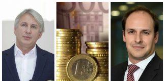 Șeful Fondului Proprietatea, avertisment dur pentru Guvern. Scade consumul, independența energetică în pericol