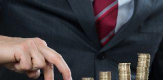 """""""Țopăiala fiscală"""" a găurit bugetul de stat cu 1,5 miliarde euro"""