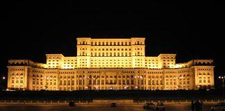 Relațiile comerciale dintre UE şi SUA, decise la București