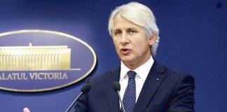 Anunţ important pentru ratele românilor, se schimbă modul de calcul al ROBOR