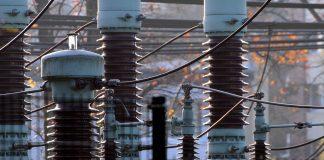 Preţul energiei electrice pe piaţa bursieră atinge maximul istoric de 750 de lei pe MWh
