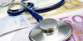 Teodorovici anunță încă un împrumut! 600 de milioane de dolari pentru medicină preventivă