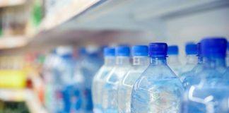 Un nou proiect controversat marca PSD! Se scumpește și apa?
