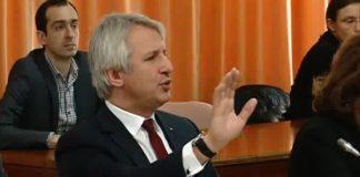 """Teodorovici: """"Să punem punct speculațiilor pe tema supraimpozitării"""""""