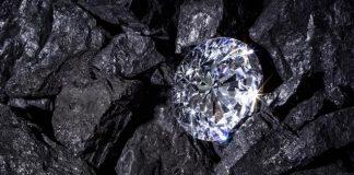 Cea mai mare comoară din lume, îngropată adânc sub pământ