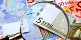Finanțele se zbat să împrumute bani de la populație și nu reușesc