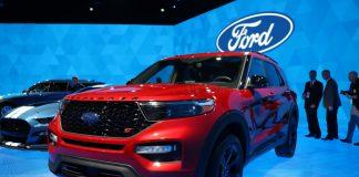 Uniunea Europeană, pregătită să elimine taxele pentru importul de automobile din SUA