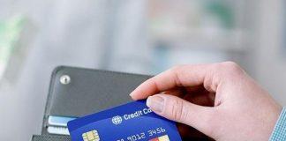 Când vor ajunge românii la credite ieftine, comparabile cu cele din Vest