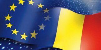 Europarlamentare 2019. România, codașă la atragerea de fonduri europene
