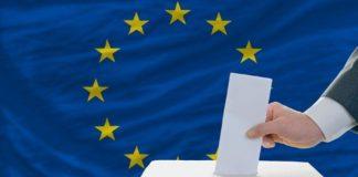 Cât ne costă alegerile europarlamentare