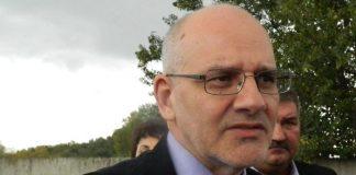 Șeful Companiei de autostrăzi, evaluat de ministrul Răzvan Cuc