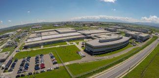 Un gigant din industria auto analizează închiderea unor fabrici