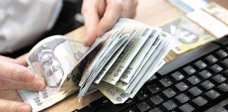 Austeritatea bate la ușă. PSD vizează plafonarea pensiilor speciale