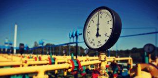 Ministerul Energiei, răspuns halucinant la importurile masive de gaze din Rusia
