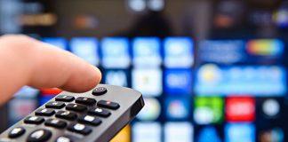 Industria de media și divertisment din România trece pragul de 3 miliarde dolari