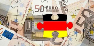Veste sumbră despre economia Germaniei. Ar putea intra în recesiune!