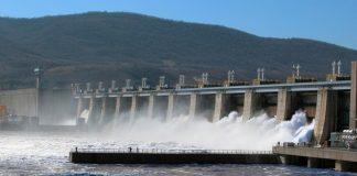 O nouă încercare de listare pe bursă a gigantului de stat Hidroelectrica