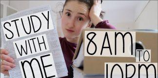 Studytuber. Cum să faci bani din videoclipuri despre cum să înveți