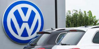 """De ce nu vine Volkswagen în România? """"Deciziile se iau la alt nivel!"""""""