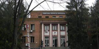 Tribunalul Hunedoara a admis deschiderea procedurii insolvenței Complexului Energetic Hunedoara