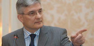 """Șeful Consiliului Fiscal, lovitură dură pentru """"pactul"""" propus de premierul Dăncilă"""