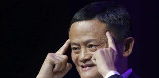 Dezvăluire incredibilă despre retragerea lui Jack Ma, fondatorul Alibaba