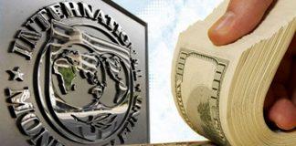 """FMI a găsit o """"bombă cu ceas"""" în valoare de 19.000 miliarde dolari"""