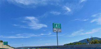 Lotul 3 al autostrăzii Lugoj – Deva ar putea fi deschis doar pentru vehicule mici și cu viteză limitată