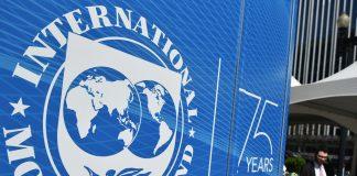 Cum vede FMI economia României, în prognoza de toamnă