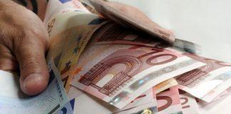 Românii din diaspora, record de bani trimiși în țară