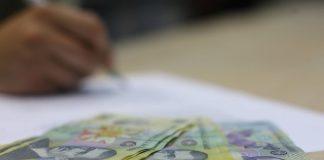Iohannis a semnat! Alocația va fi ajustată la inflație