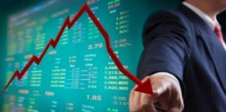 Creșterea economică din trimestrul al treilea a încetinit la 3,2%