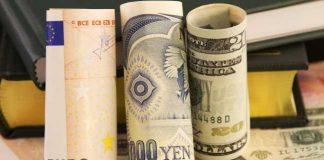Investiţiile străine directe au scăzut dramatic. Alt șoc pentru economie