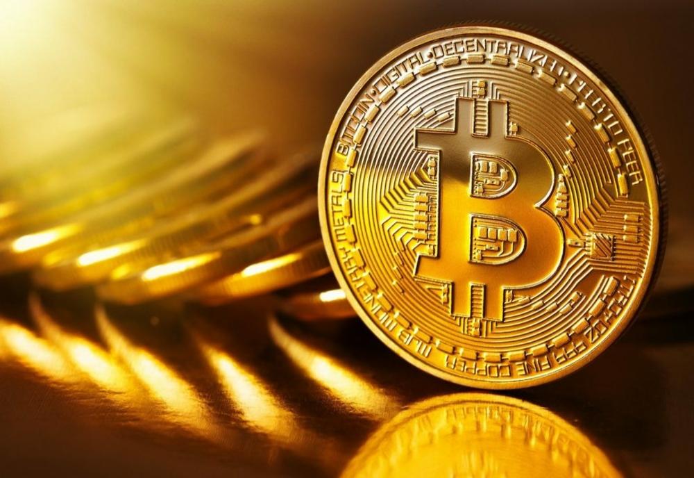 tranzacționarea cărților bitcoin